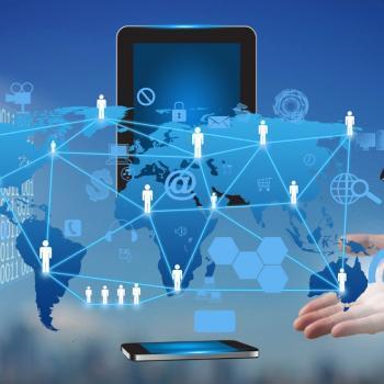 Dijital Dünyada Markaların Konumu - - web tasarım izmir, sosyal medya danışmanlığı, sosyal medya, portakalweb, internet sitesi, dijital dünya