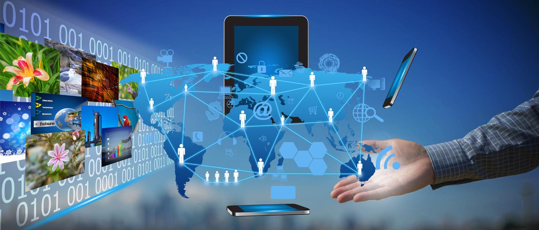 Sosyal Medyada e Ticaret Nasıl İşliyor? - - web tasarım, web site, sosyal medya dikkat, sosyal medya, reklam, portakalweb, grafik tasarım, adobe illustrator