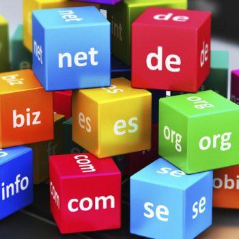 Kurumsal Şirketler İçin Site Önerileri - -