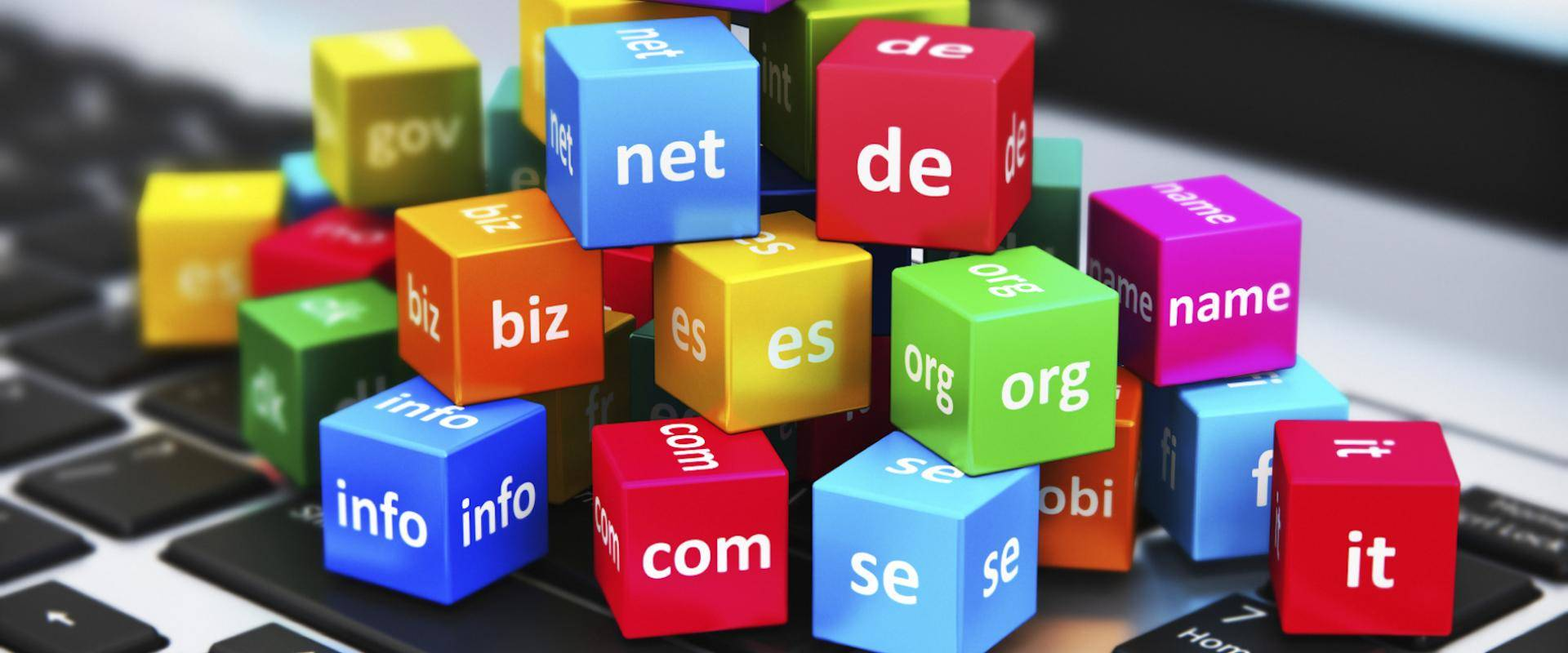 Alan Adı / Domain yönlendirmesi yaptım ama site açılmıyor. - - yonlendirme, domain, cmd, alan adı