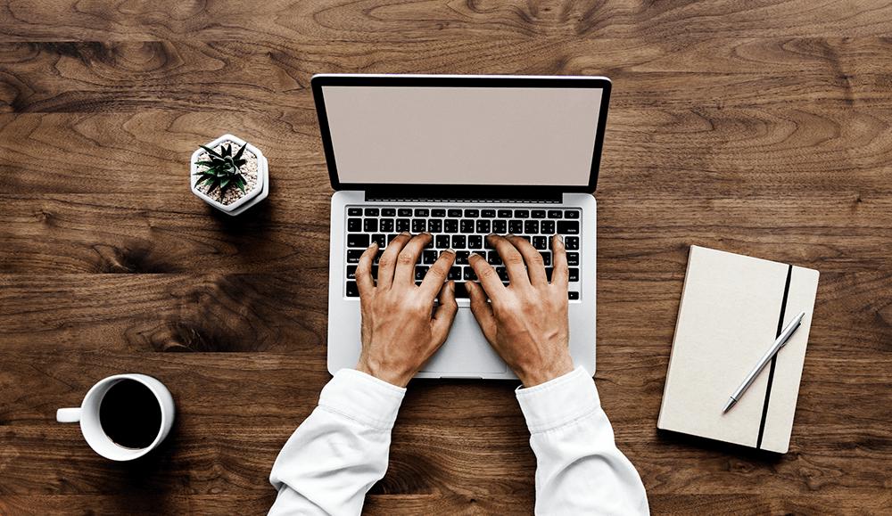 Kurumsal Sitelerin Faydaları Nedir? - - web tasarım, web site, vektörel grafik, türkiye, sosyal medya dikkat, sosyal medya, reklam, portakalweb, adobe illustrator