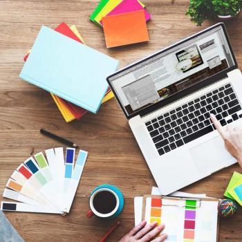 İyi Bir Web Tasarımın Size Faydaları Nelerdir? Gelin Birlikte İnceleyelim - - web tasarım, web site, vektörel grafik, türkiye, sosyal medya dikkat, sosyal medya, reklam, portakalweb, bergama, adobe illustrator