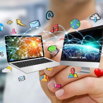Modern zamanın artı çözümleri Web Tasarım - - web tasarım, web site, sosyal medya dikkat, sosyal medya, portakalweb, grafik tasarım, adobe illustrator