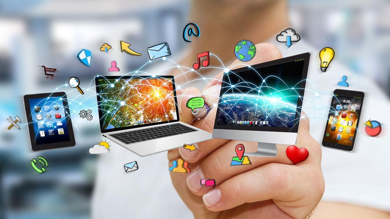 İnternette Var Olmak Ya Da Olmamak - - İnternette var olmak ya da olmamak, web tasarım, web site, web ajansı, sosyal medya dikkat, sosyal medya, reklam, portakalweb, grafik tasarım, adobe illustrator