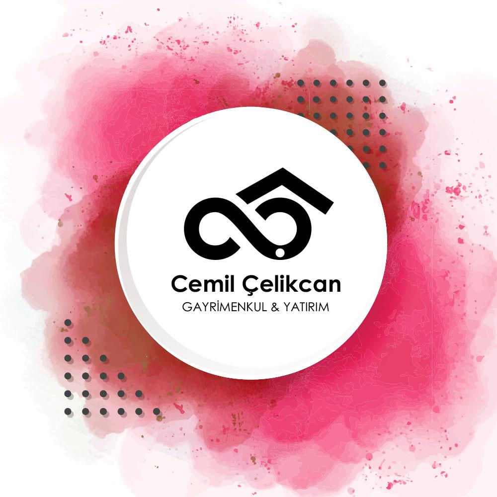 Cemil Çelikcan - -