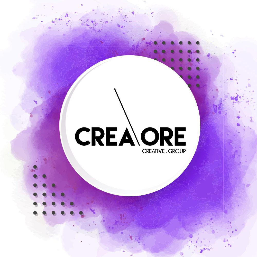 Creaore - -