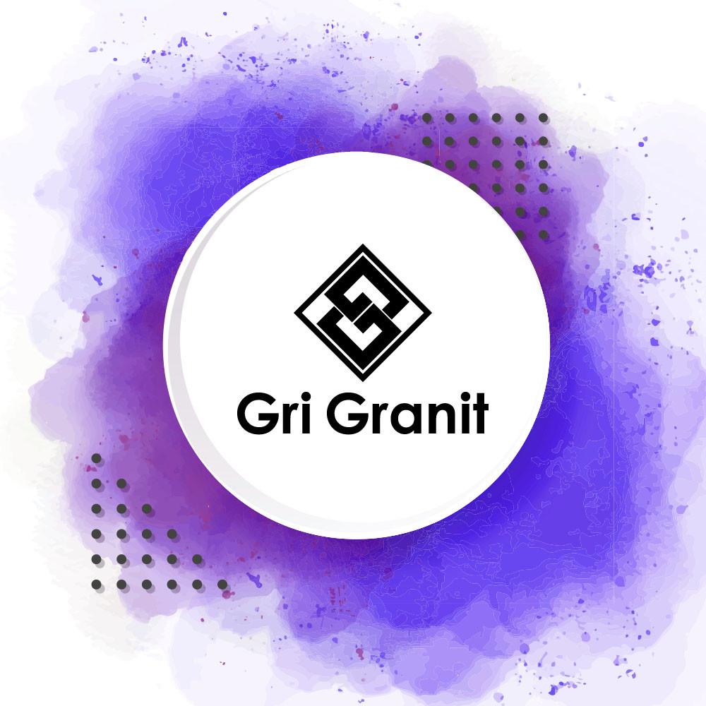 Gri Granit - -