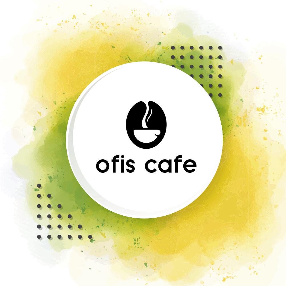 Ofis Cafe - -