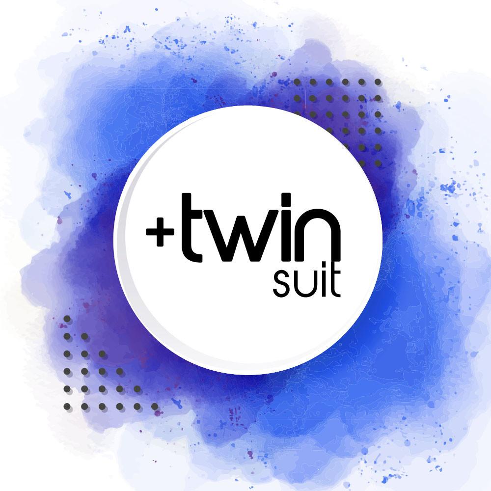 +TwinSuit - -