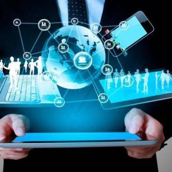 Web Sitelerinde Büyümenin Önemi - - web tasarım, web site, vektörel grafik, sosyal medya, reklam, portakalweb, grafik tasarım, dijital siteler, adobe illustrator
