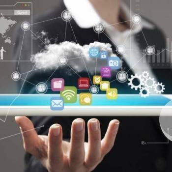 Sosyal Medyayı Etkin Kullanmanın Önemi Sürekli Artıyor - - web tasarım, web site, türkiye, sosyal medya dikkat, sosyal medya, reklam, portakalweb, grafik tasarım, adobe illustrator