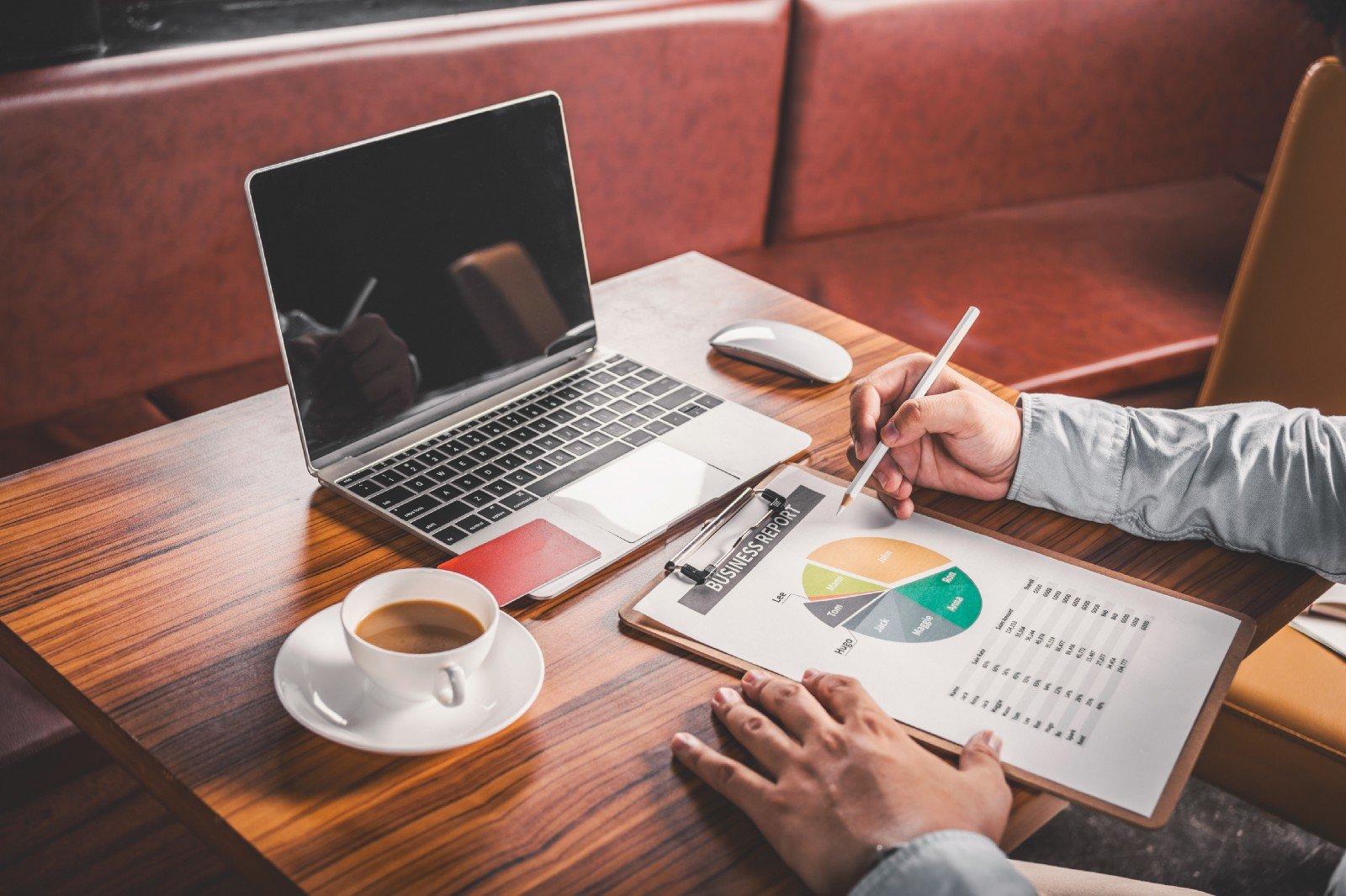 İnternette İşleri Büyütmek İstiyor Musunuz? - - web tasarım, web site, türkiye, sosyal medya dikkat, sosyal medya, portakalweb, grafik tasarım, adobe illustrator