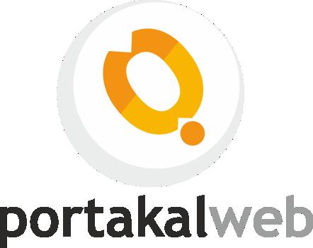 Portakal Web & Grafik