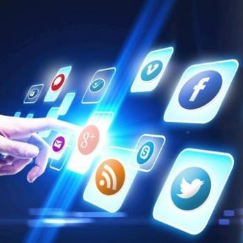Dijital Pazarlama ve Sosyal Medyanın Günümüzdeki Önemi ve Faydaları - -
