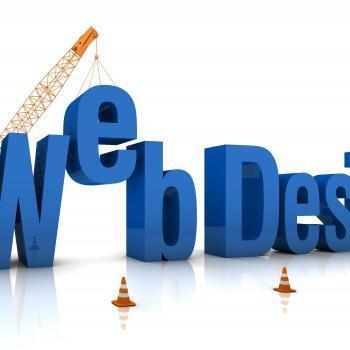 Kurumsal Firmaların Reklam İhtiyaçları Nasıl Karşılanmalı? - - web tasarım, türkiye, sosyal medya, reklam, izmir, grafik, bergama