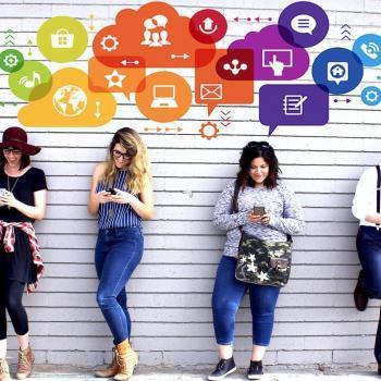 Dijital Web Ajansı İle Bu Çalışmalara Ulaşırsınız! - - web tasarım, vektörel grafik, türkiye, sosyal medya dikkat, sosyal medya, reklam, portakalweb, grafik tasarım, adobe illustrator