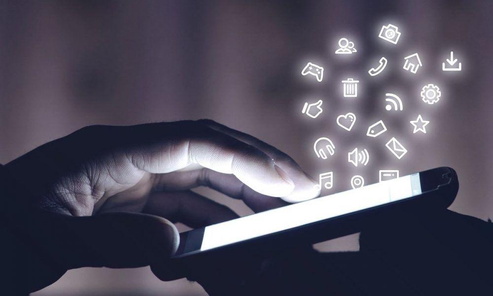 Web Tasarımın Önemi ve Backlink Konusu - - web tasarım, web site, sosyal medya dikkat, sosyal medya, reklam, portakalweb, grafik tasarım, backlink, adobe illustrator