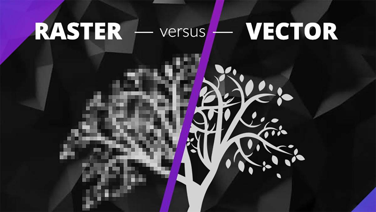 Vektörel Grafik Nedir? - - web tasarım, vektörel grafik, tabela, portakal web, logo, kartvizit, inkspace, grafik tasarım, corel draw, broşür, bitmap grafik, afiş, adobe illustrator, .wmf, .svg, .eps, .cdr, .ai