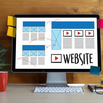 Markalarınıza Hedef Kitleye Yönelik Projeler Üretiyoruz - - web tasarım, web site, vektörel grafik, sosyal medya dikkat, reklam, portakalweb, grafik tasarım, adobe illustrator