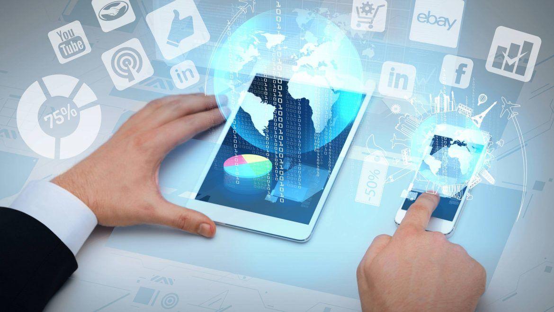 Web Sitelerinde Dijital İlerlemeler - - web tasarım, sosyal medya dikkat, sosyal medya, reklam, portakalweb, grafik tasarım, adobe illustrator