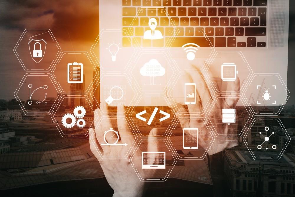 Yaz Boyunca Daha Verimli İş İçin Güçlü Web Site Çalışmaları - - web tasarımı, web tasarım izmir, web tasarım, web site, vektörel grafik, türkiye, sosyal medya dikkat, sosyal medya, reklam, portakalweb, grafik tasarım, adobe illustrator