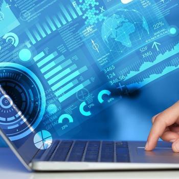 Güçlü Bir Web Tasarım Nasıl Olmalı? Firmaların Dikkat Etmesi Gerekenler - - web tasarım, web site, vektörel grafik, sosyal medya dikkat, sosyal medya, reklam, portakalweb, grafik tasarım, adobe illustrator